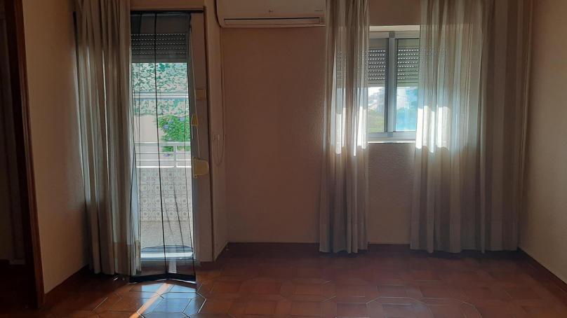 Zona Ciudad de Asis Vivienda de 3 dormitorios