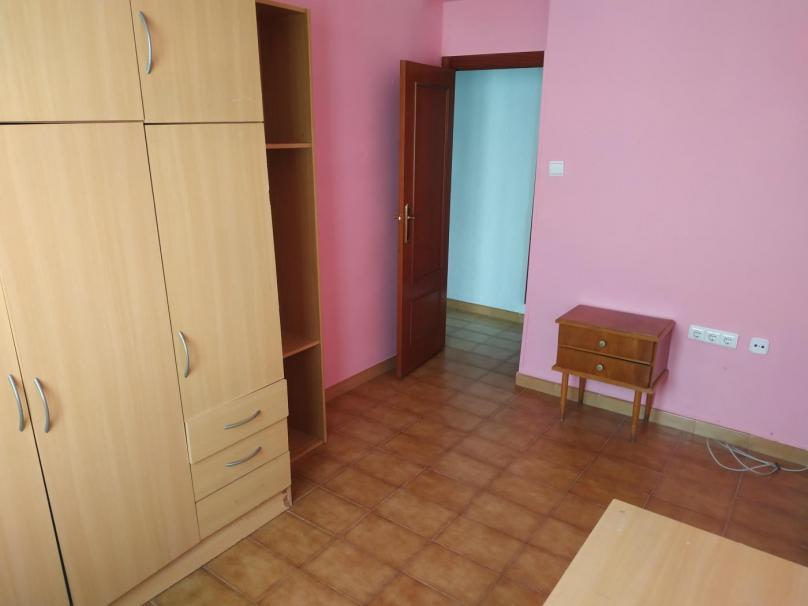 Zona Virgen de Remedio Vivienda de 3 dormitorios