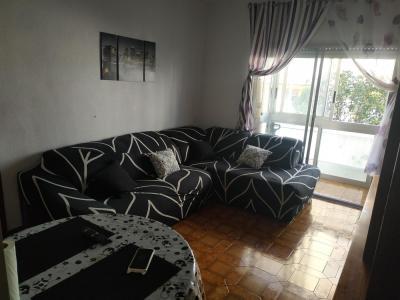 Zona Virgen del Carmen Vivienda de 3 dormitorios